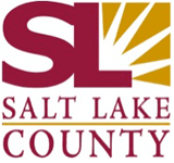 salt lake county