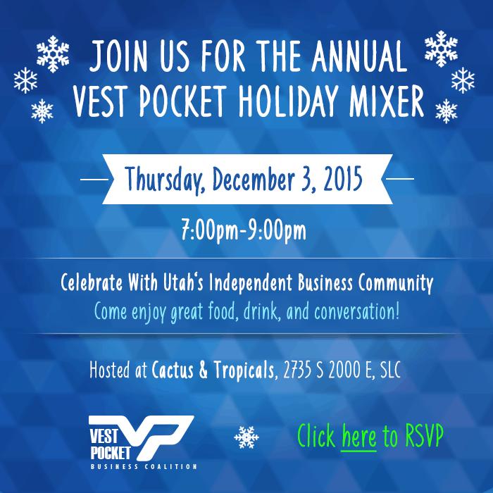 Vest-Pocket-Holiday-2015-on-site