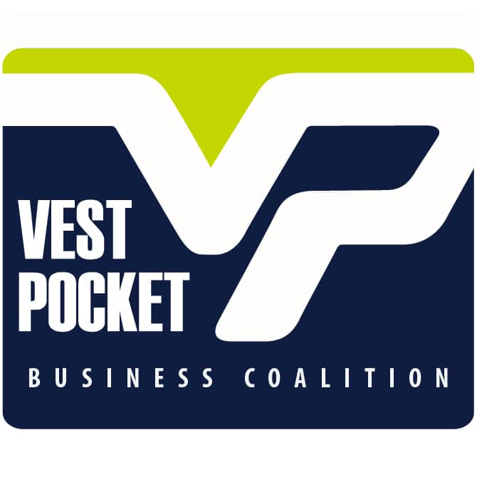 vp-logo-blog
