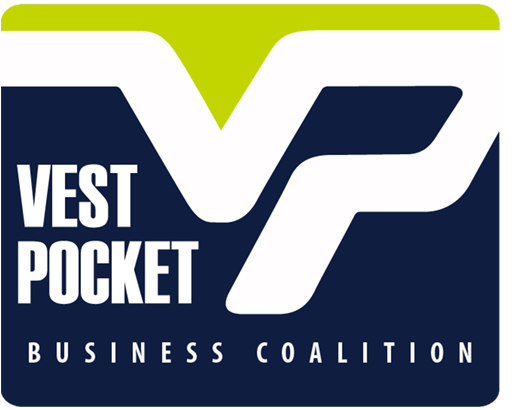 vp-logo-med-rev2
