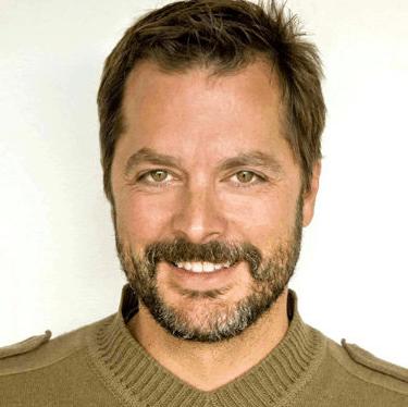 Brian Seethaler