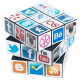 decoding-social-media-for-small-business