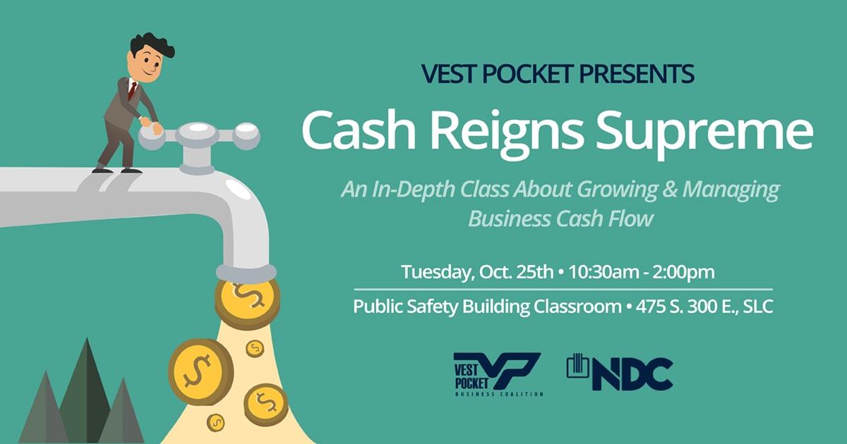 Vest-Pocket-Oct-Cash