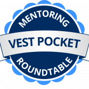 Join Our Mentoring Rounndtable