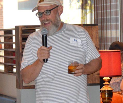 Liberty Heights Fresh Owner Steven Rosenberg