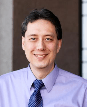 Steven J. Chen, Ph.D