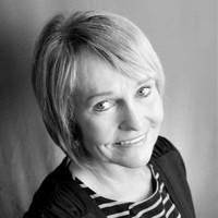 Karen Halliday