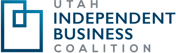 Utah Independent Business Coalition