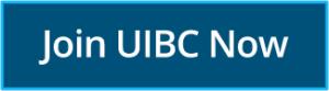 Join UIBC