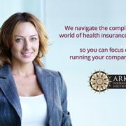 Ark Insurance