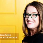 Rebecca Yates