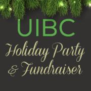 UIBC Holiday Party