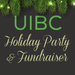 UIBC Holiday Party