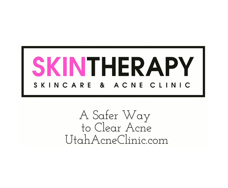 Skintherapy Skincare & Acne Clinic