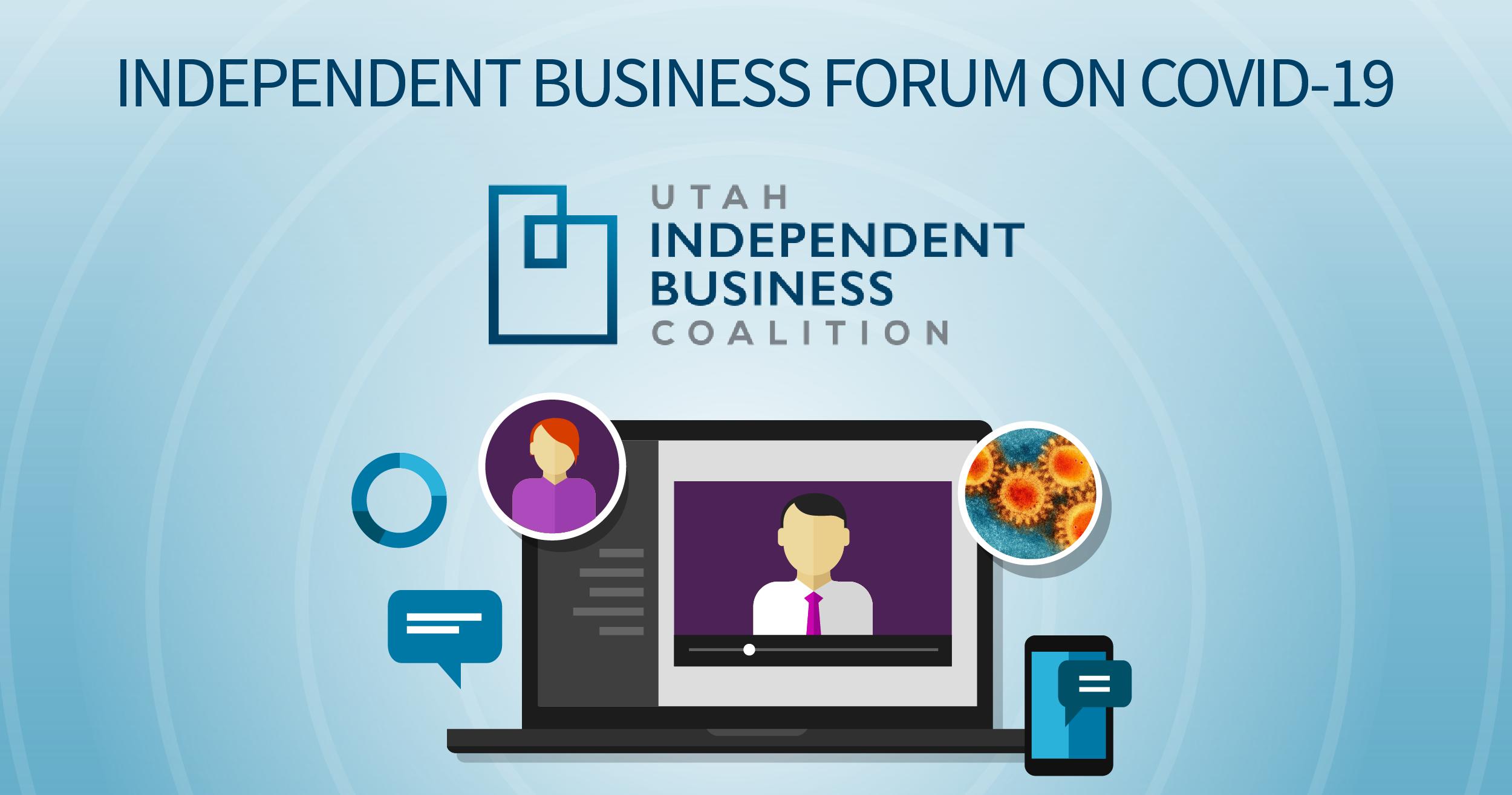 UIBC-COVID-19 Forum