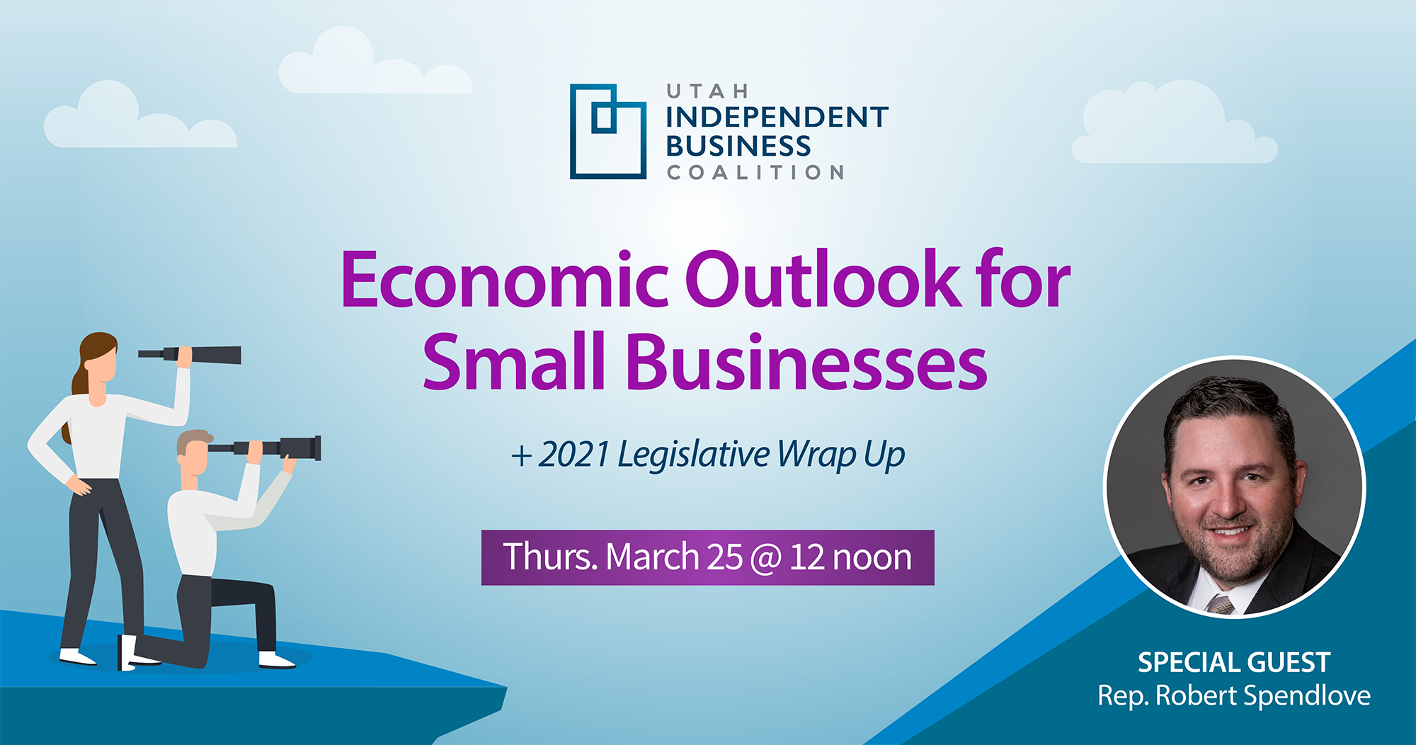 Economic Outlook for Small Businesses