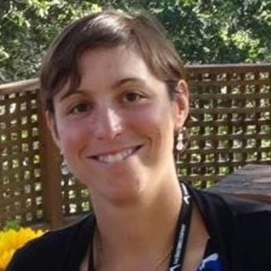 Allison Dupler